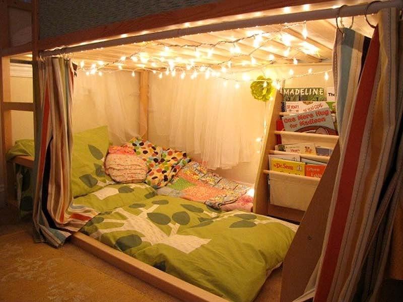 27 cool bedroom ideas (1)