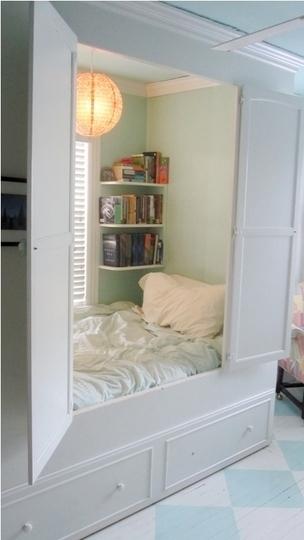 27 cool bedroom ideas (12)