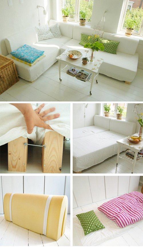 27 cool bedroom ideas (17)