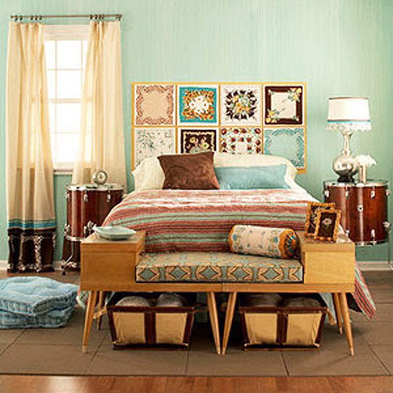 27 cool bedroom ideas (18)