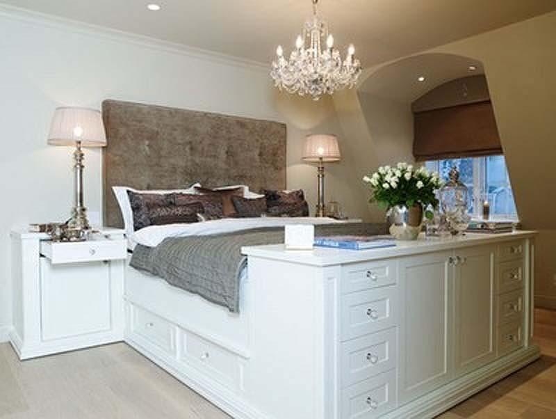 27 cool bedroom ideas (2)