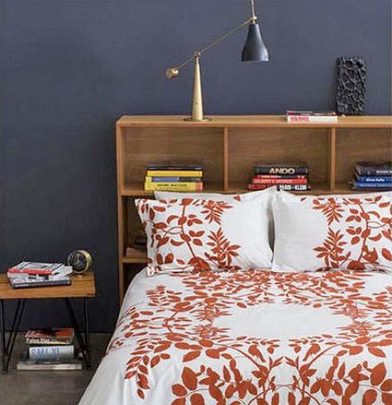 27 cool bedroom ideas (22)