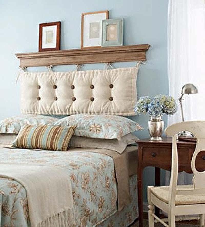 27 cool bedroom ideas (23)