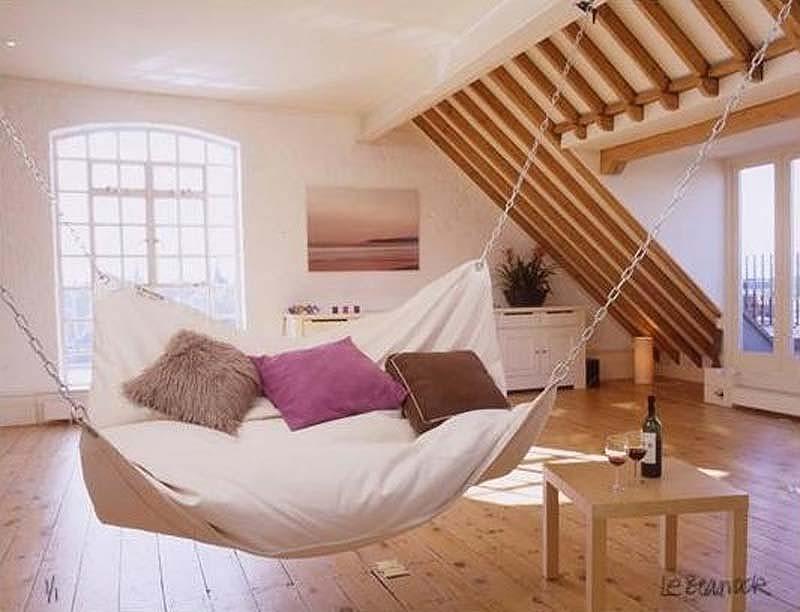 27 cool bedroom ideas (24)