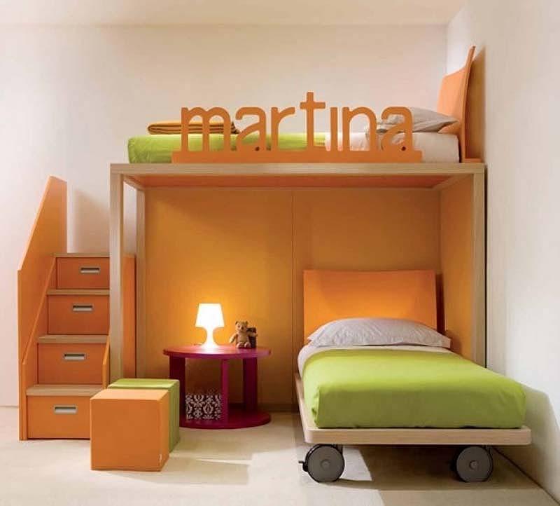 27 cool bedroom ideas (25)