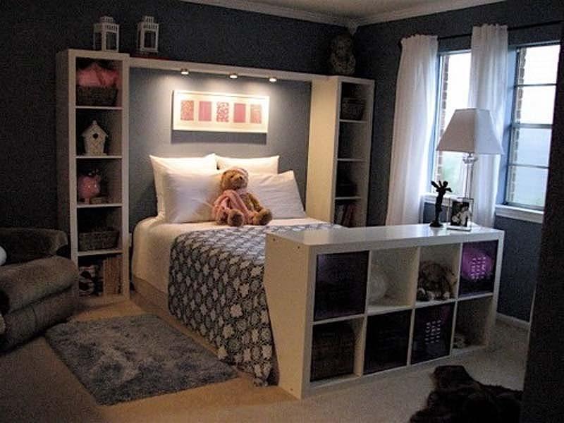 27 cool bedroom ideas (3)