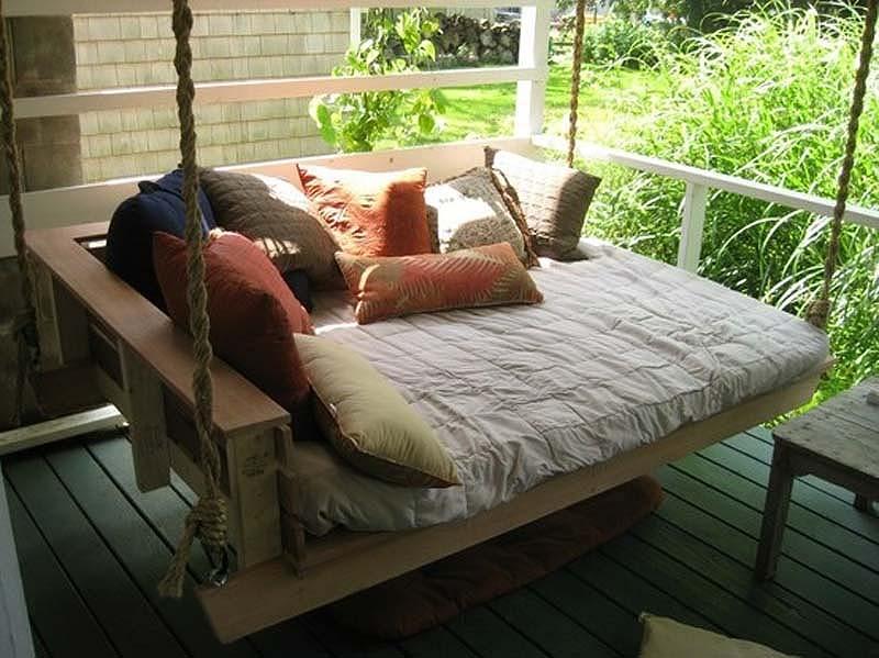 27 cool bedroom ideas (4)