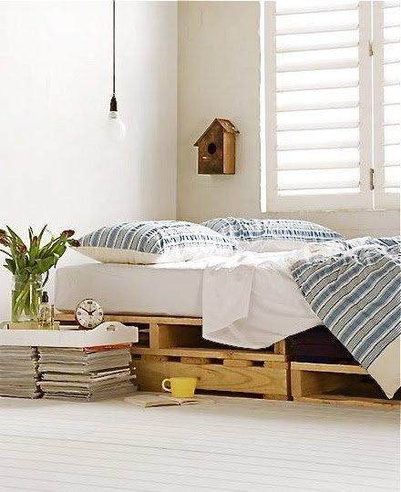 27 cool bedroom ideas (6)