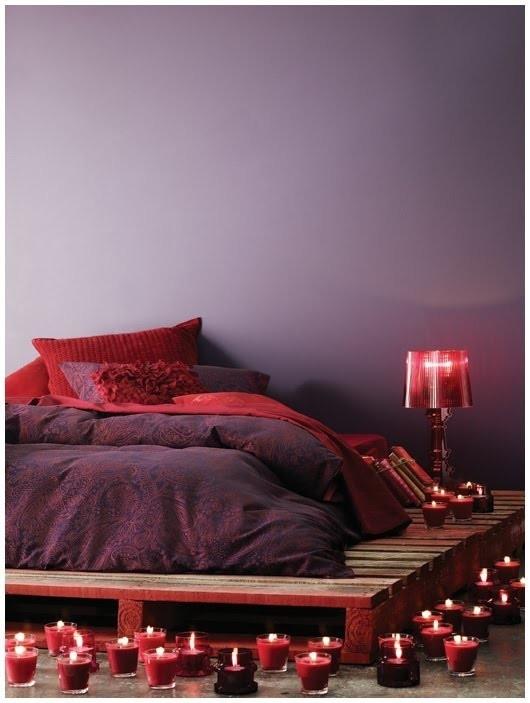 27 cool bedroom ideas (7)