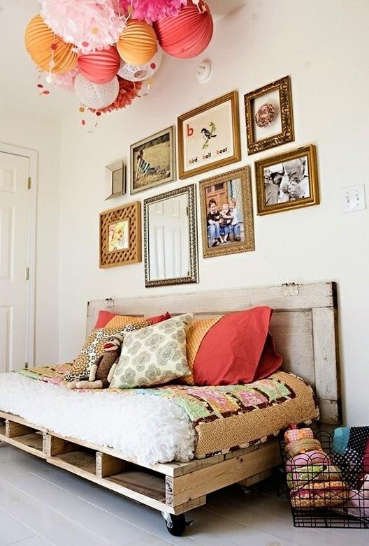 27 cool bedroom ideas (8)