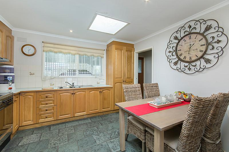 3 bed room brick house (4)