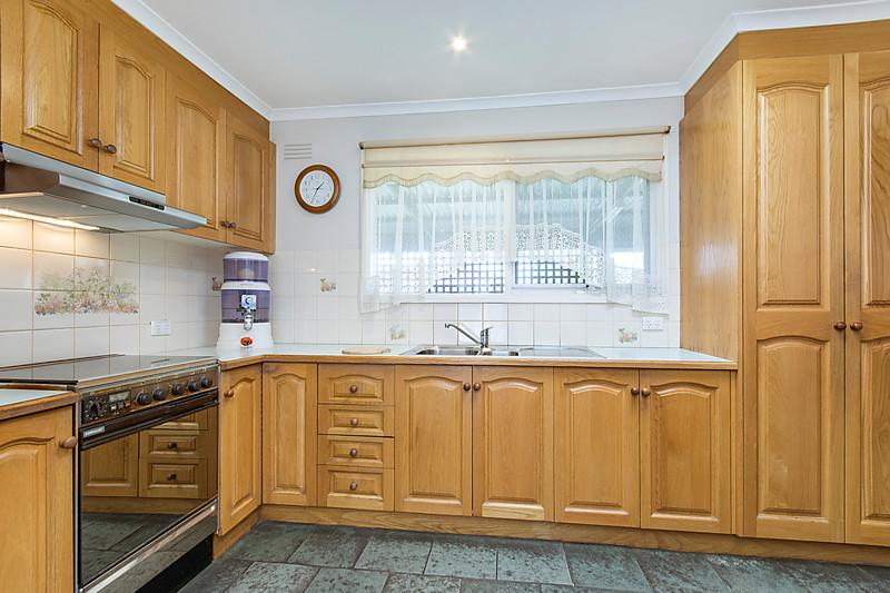 3 bed room brick house (5)