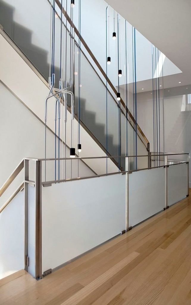3 storey wooden modern contemporary house (9)