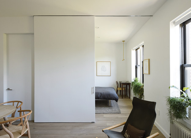 30-Small-House-Hacks-That-Will-Instantly-Maximize-And-Enlarge-Your-Space-homesthetics-12