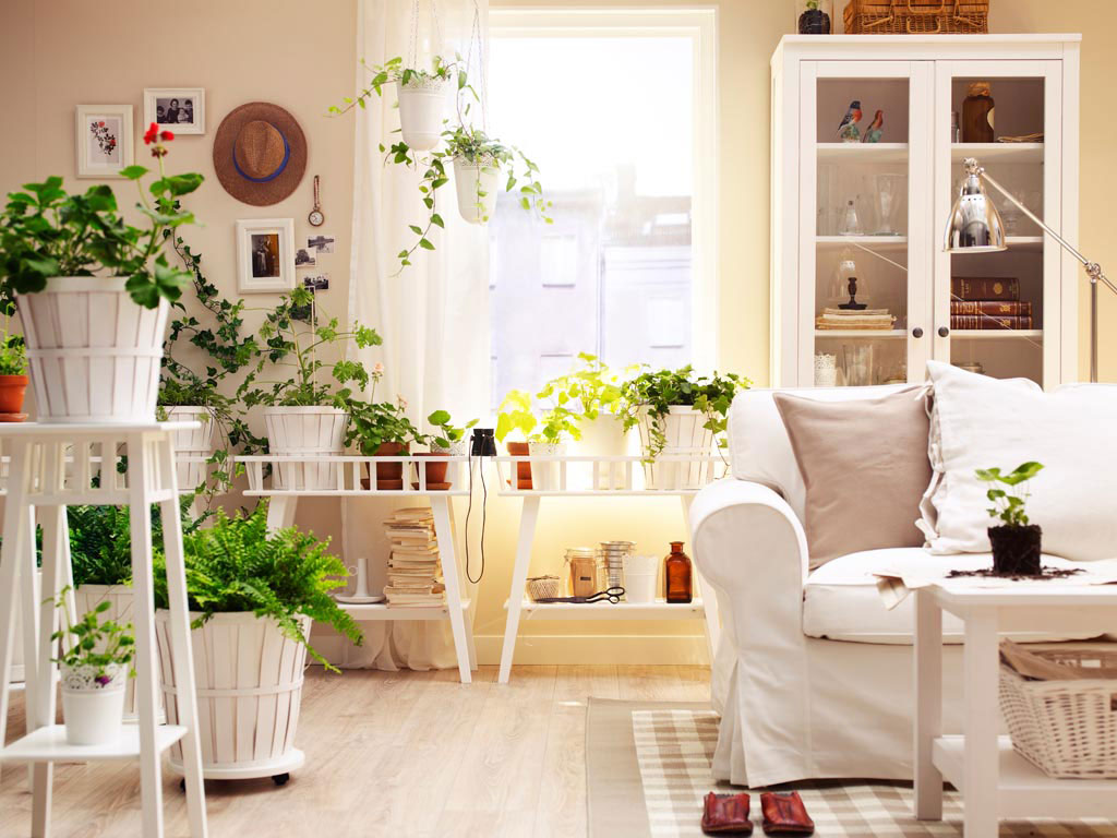 30-Small-House-Hacks-That-Will-Instantly-Maximize-And-Enlarge-Your-Space-homesthetics-41
