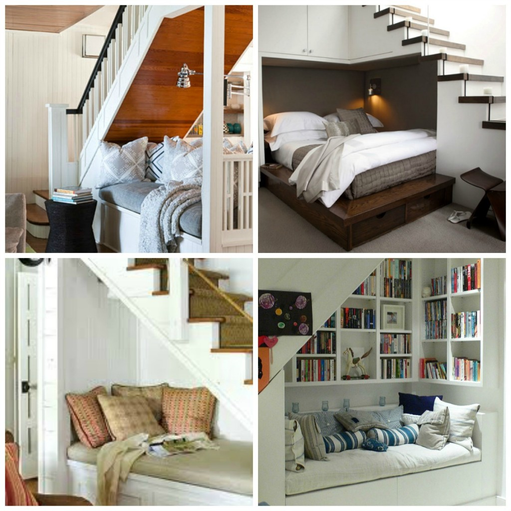 30-Small-House-Hacks-That-Will-Instantly-Maximize-And-Enlarge-Your-Space-homesthetics-5