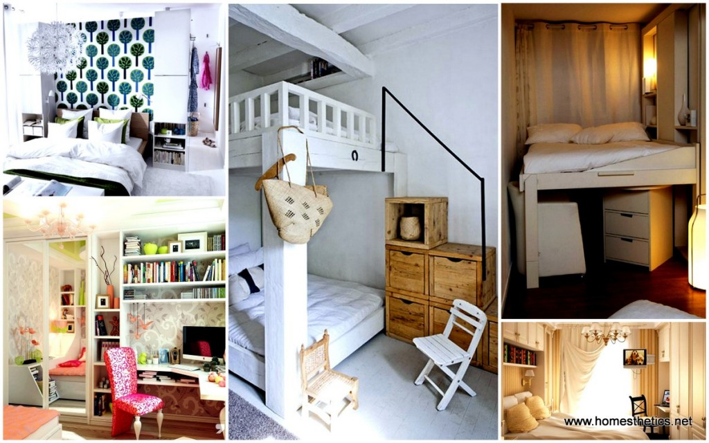 30 small bedroom interior designs (1)