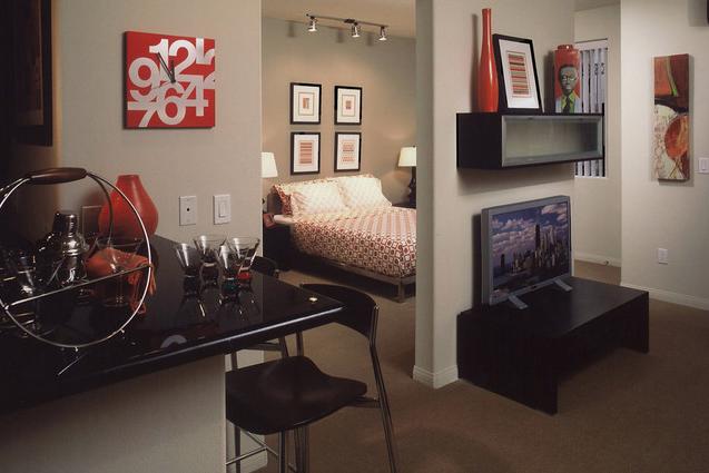 30 small bedroom interior designs (1)
