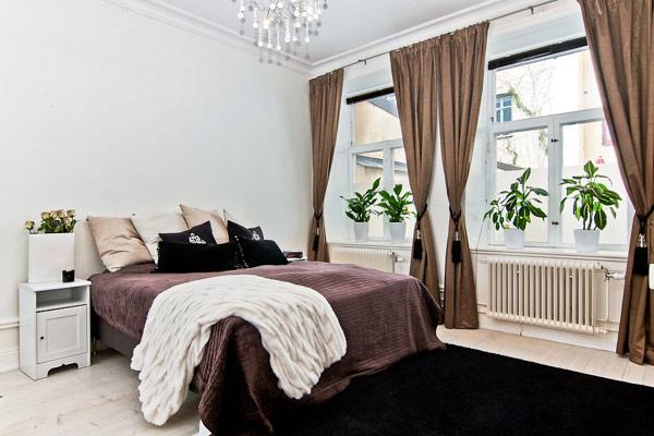 30 small bedroom interior designs (20)