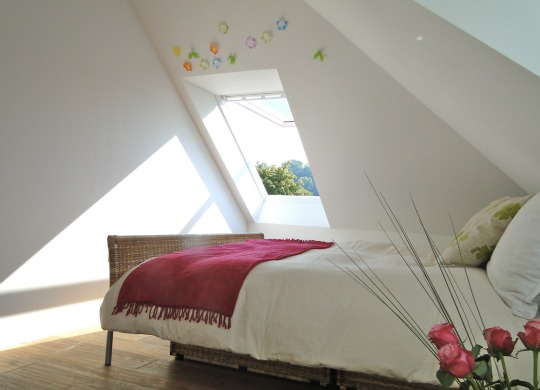 30 small bedroom interior designs (23)
