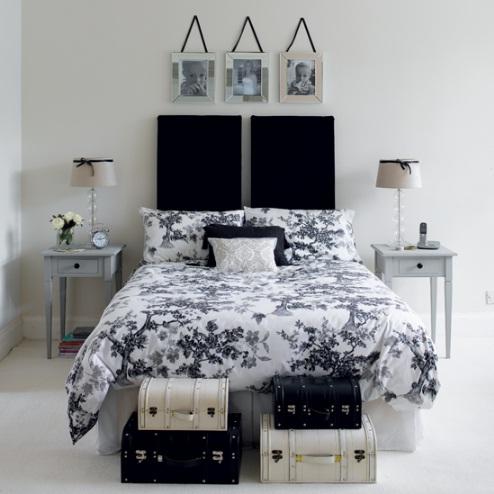 30 small bedroom interior designs (24)