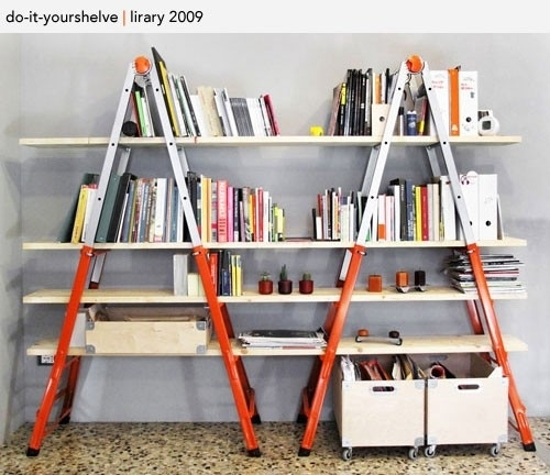 31-insanely-easy-and-clever-diy-projects (10)