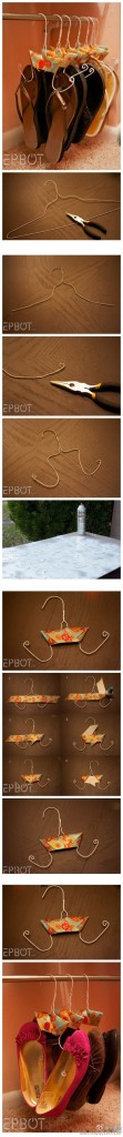 31-insanely-easy-and-clever-diy-projects (16)