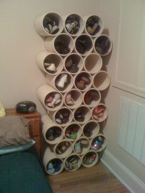 31-insanely-easy-and-clever-diy-projects (19)