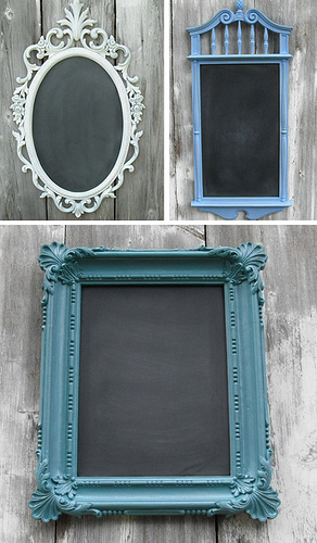 31-insanely-easy-and-clever-diy-projects (23)
