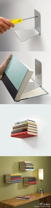 31-insanely-easy-and-clever-diy-projects (4)