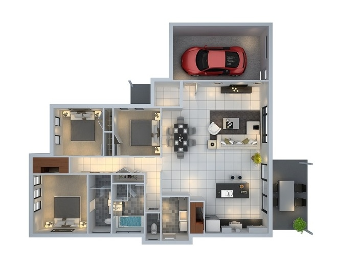 37-3-bedroom-house-with-garage-plan