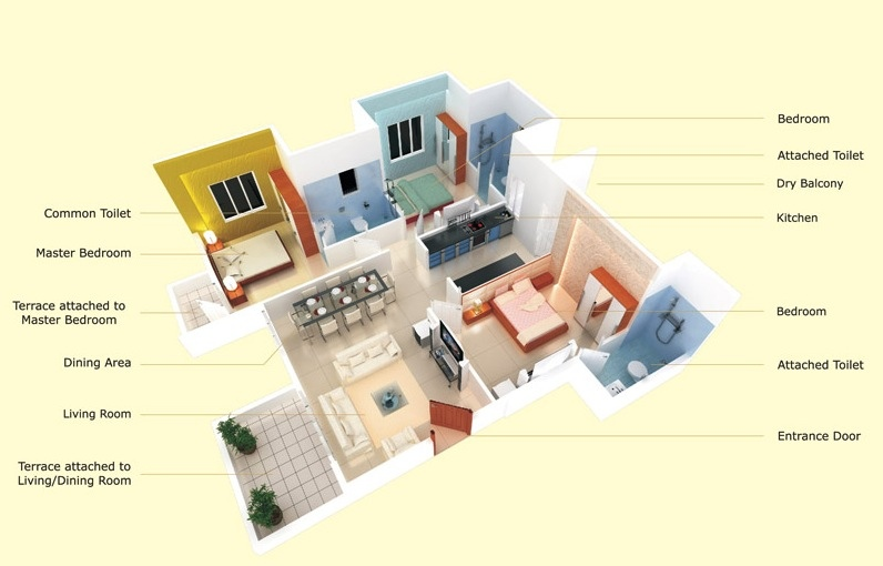 48-efficient-3-bedroom-home-plans