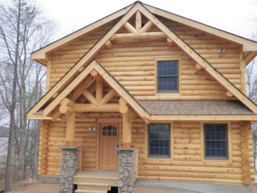 5 cabin and house plans (4)