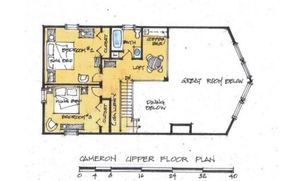 5 cabin and house plans (6)