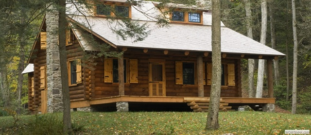 5 cabin and house plans (7)