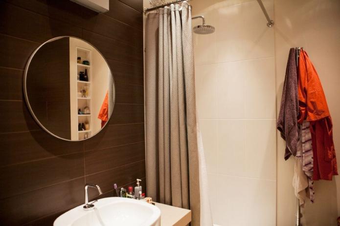 50 sqm one-bedroom apartment modern design (10)