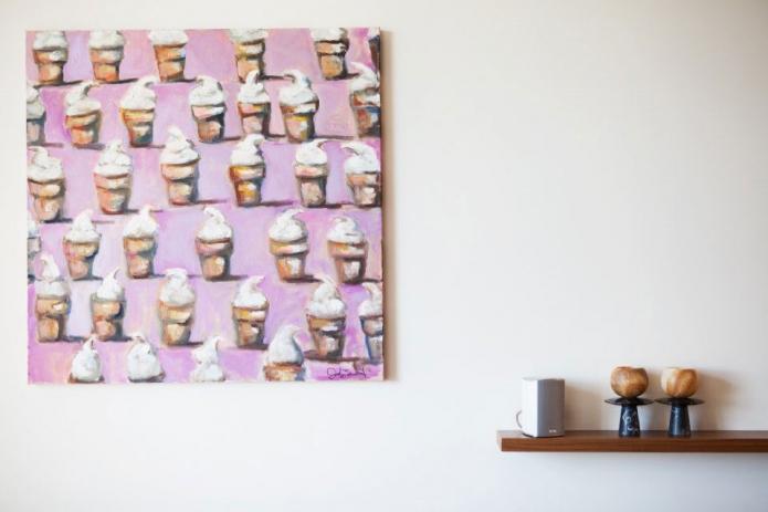 50 sqm one-bedroom apartment modern design (11)