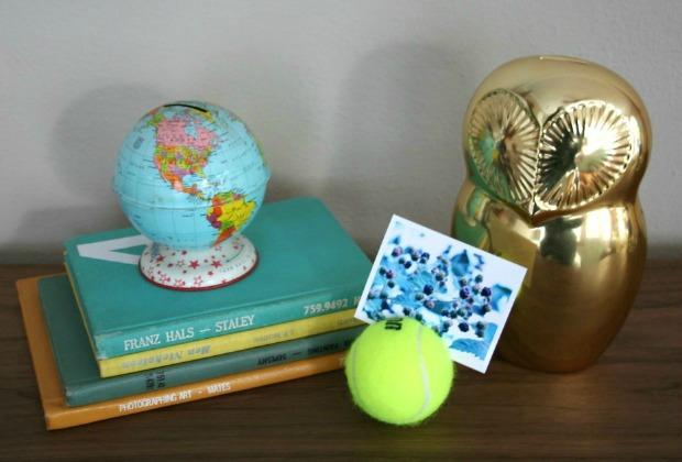 6 ways to use tennis ball (4)