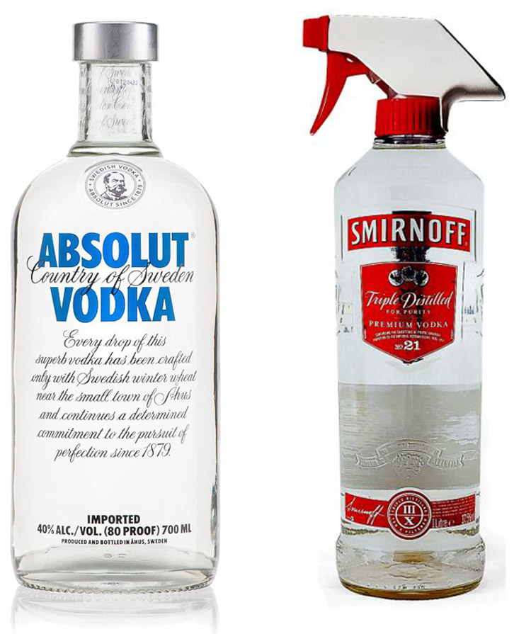 8 stunning benefits of vodka (1)