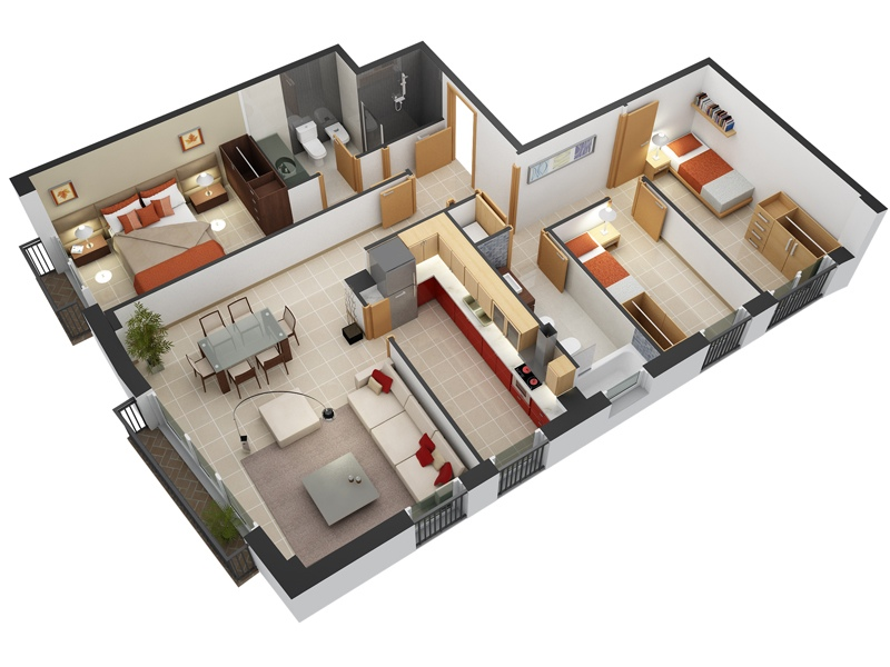 9-3-bedroom-house-floor-plans