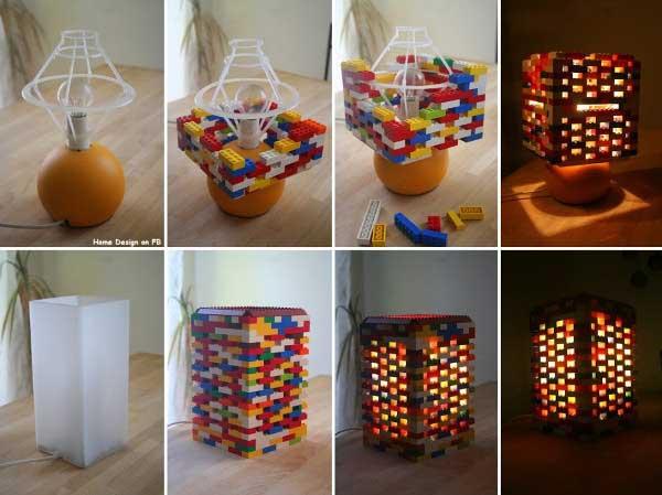 9 inspirational-diy-ideas-to-light-your-home (1)