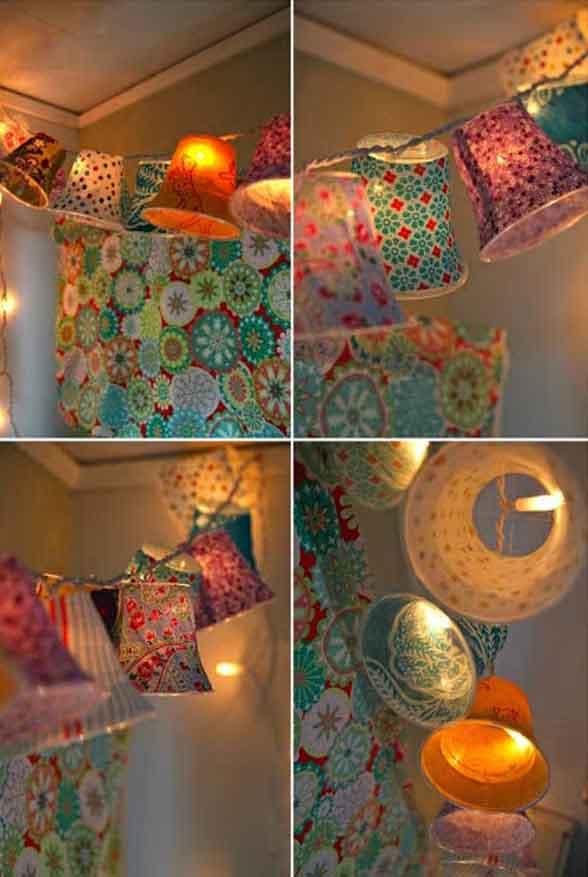 9 inspirational-diy-ideas-to-light-your-home (10)