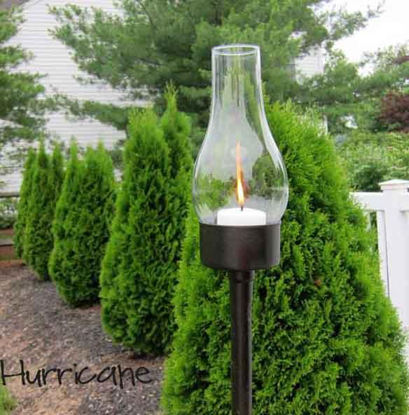 9 inspirational-diy-ideas-to-light-your-home (12)