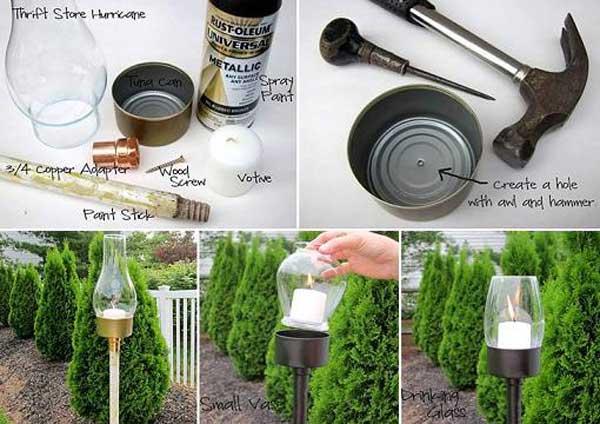 9 inspirational-diy-ideas-to-light-your-home (13)