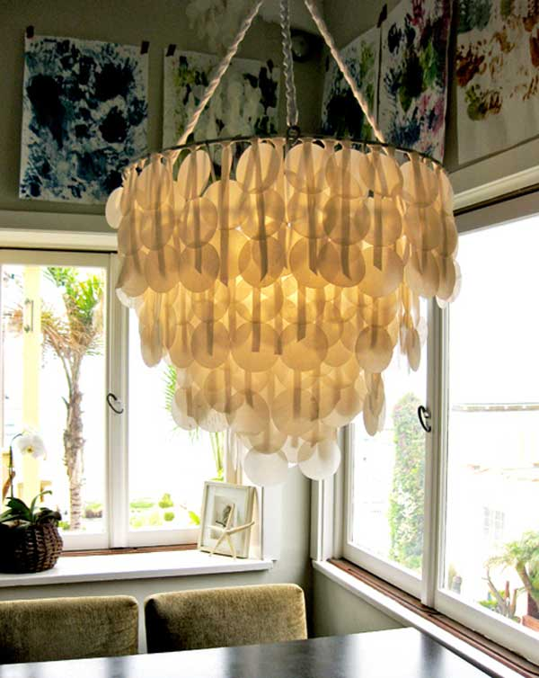 9 inspirational-diy-ideas-to-light-your-home (2)