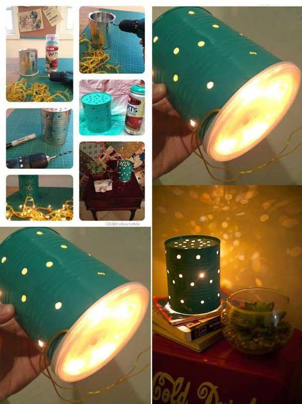 9 inspirational-diy-ideas-to-light-your-home (5)
