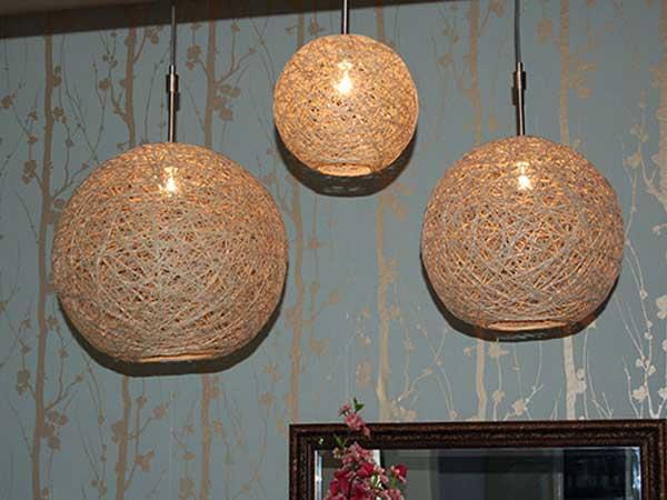 9 inspirational-diy-ideas-to-light-your-home (6)