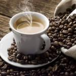 5 วิธีดื่มกาแฟอย่างชาญฉลาด เพื่อสุขภาพที่ดี