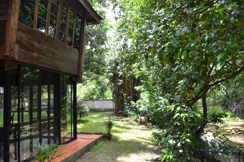 TRANQUIL COZY LANNA house (15)
