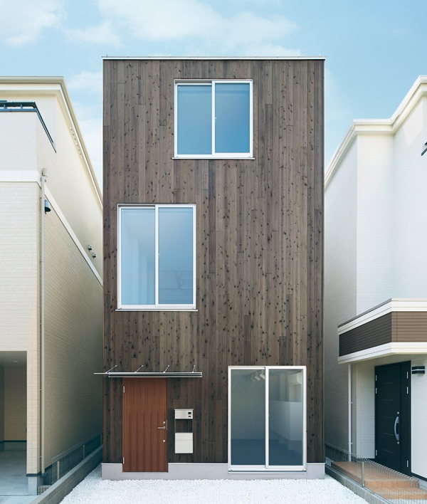 architecture-muji-vertical-house-japan (1)